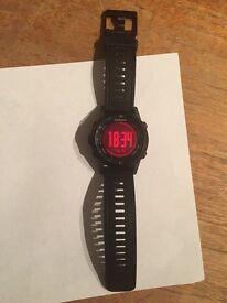 Garmin Fenix 2 GPS sports watch