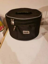 Caldene hat bag
