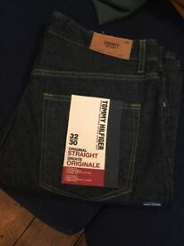 NEW Tommy Hilfiger Jeans