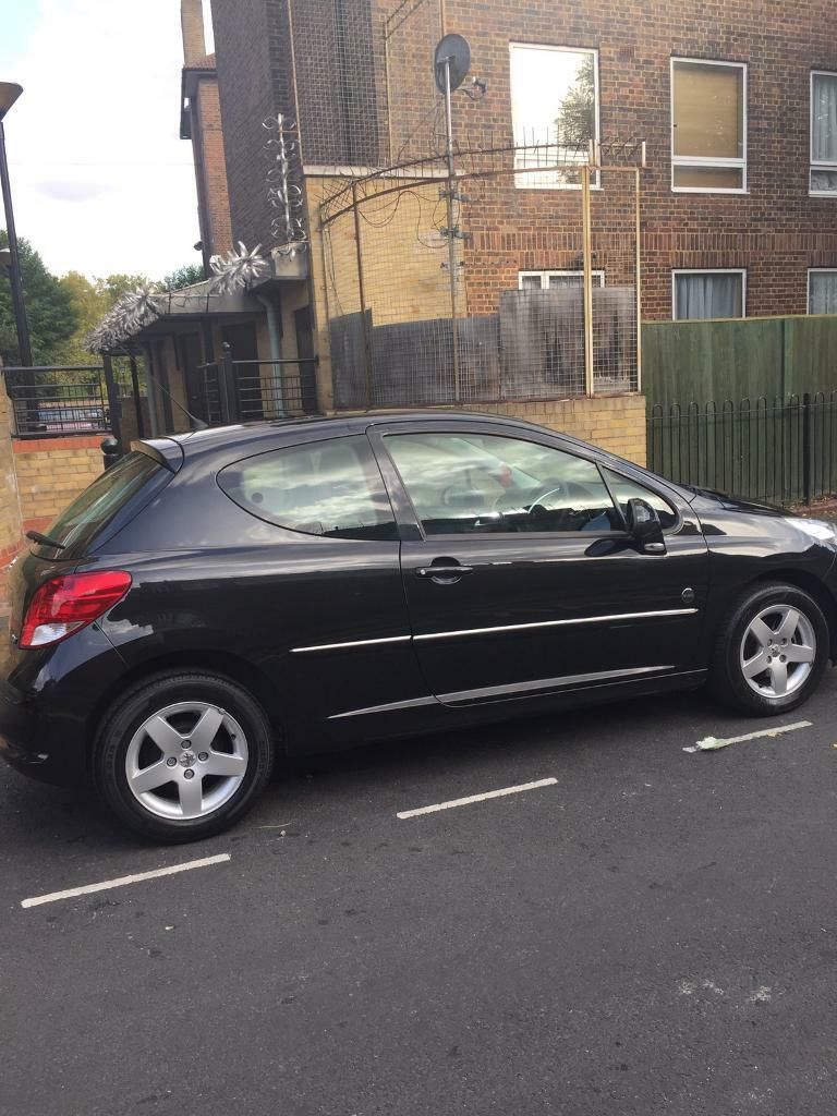 Car for sale £2,500
