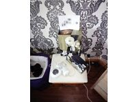 Electric breast pump tommee tippe