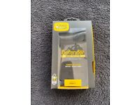 Otterbox iPhone 11 Defender Series Screenless Edition Case in Black - Excellent Condition