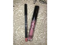 GENUINE kylie lip kit - KOKO K colour - No packaging - proof of purchase though!