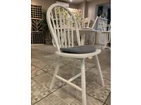 Catering equipment restaurant dining room chairs cafe items