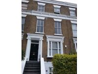 Ready to downsize from 2 bed house conversion built 1854 to West end central other areas considered.