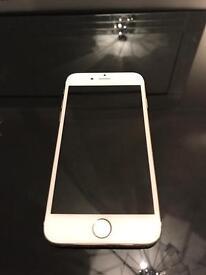 Apple iPhone 6, 64gb, Vodafone