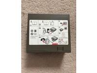 Audi pump kit