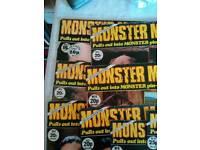 Monster Mag
