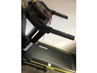 REEBOK ONE GT30 Treadmill £280
