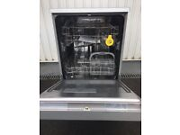 KENWOOD Dishwasher A+Class,Full size,Good working order and Clean Condition,Free delivery in Bristol