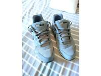 Nike air max ivo size 9.5