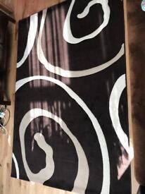 Carpet 160cm x 230cm