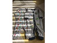 9-12m boys Next clothes