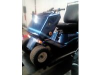 Electric golf buggy,can deliver
