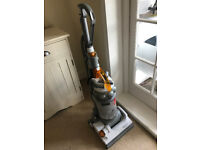 Dyson DC14 all floors hoover / vacuum cleaner
