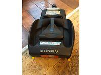 Maxi-Cosi EasyFix (isofix) car base (no seat)