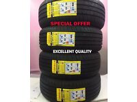 4 x205/60R15 91V OPALS 4 TYRE'S INCLUDING FITTING BALANCING ONLY £130 NEW TYRE'S 2056015