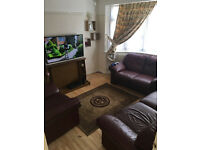 All inclusive House - ROOM FOR RENT - SOUGHT AFTER - Isleworth
