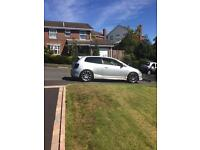 Honda civic ep2 2003 petrol