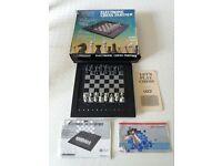 Kasparov Electronic Chess partner (1998)