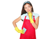Housekeeper , Domestic Cleaner , Office Cleaner , Ironing in Croydon , Carshalton, Sutton