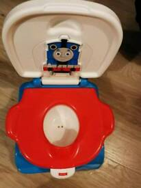 Fisher Price Thomas Potty NEW!