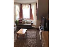 Gourock - 1 bed flat for rent