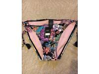 New Next Bikini Bottoms - 50% off Retail Price