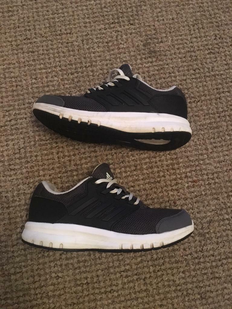 683385b2edc Adidas Trainers size 1 | in Ipswich, Suffolk | Gumtree