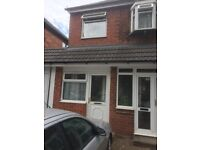 One bedroom flat to rent all bills included and furniture