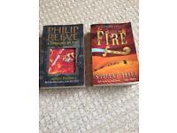 Various kids books £2 each