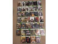 Xbox 360 cheap games