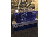 Meade ETX 125 with audio star in like new condition