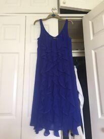 Stunning Per Una dress