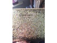 Genuine Kate Spade purse