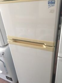 fridge freezer beko for sale ,,, in fully working condition