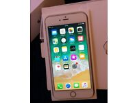 Good Condition iPhone 6 Plus 16GB Any Networks