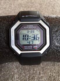 Casio G-Shock GW-056E-1VER