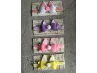 Handmade Easter headbands £3