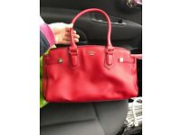 Fiorelli handbags