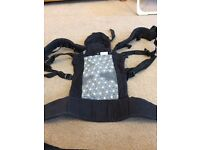 Beco Butterfly 2 Baby Carrier