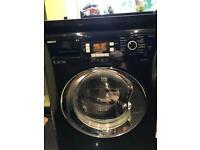 Beko xl9 washing machine 9k