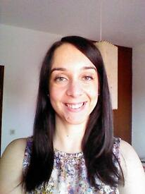 European Portuguese lessons with a qualified teacher