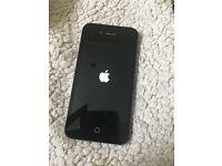 iPhone 4s,unlocked