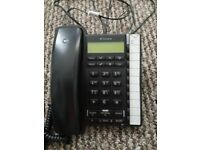 BT Converse 2300 Phone