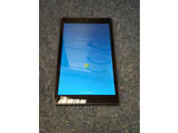Alcatel Onetouch Pixi 3 (8) 4g Tablet
