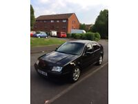 !!! Bargain VW bora 1.9 RED TDI 150 BHP !!!