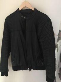 River island men's jacket