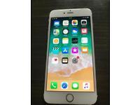 Iphone6S PLUS (SOLD)