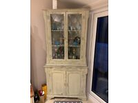 Shabby Chic Drink Cabinets